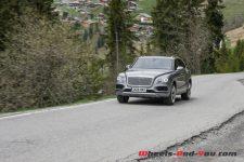 Bentley_Bentayga-33