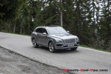 Bentley_Bentayga-36