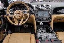 Bentley_Bentayga-45