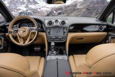 Bentley_Bentayga-46