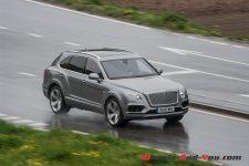 Bentley_Bentayga-53