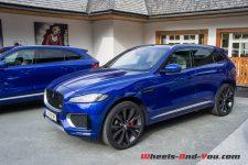JaguarFPace_11