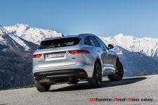JaguarFPace_18