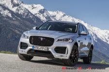 JaguarFPace_24