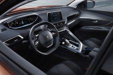 Peugeot3008_03