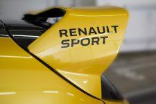 RenaultClioRS16_03