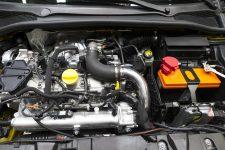 RenaultClioRS16_06