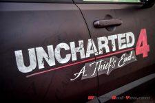 Uncharted_25
