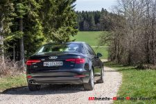 Audi_A4-11