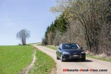 Audi_A4-13