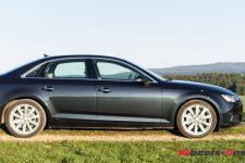 Audi_A4-15
