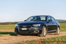 Audi_A4-16