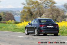 Audi_A4-19