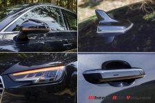 Audi_A4-7