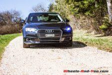 Audi_A4-8