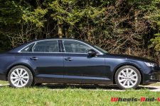 Audi_A4-9