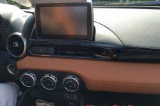 Fiat124Spider_07