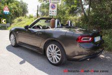 Fiat124Spider_09