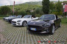 Fiat124Spider_11