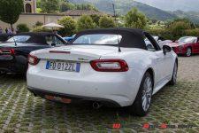 Fiat124Spider_14