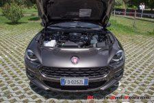Fiat124Spider_17