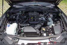 Fiat124Spider_18