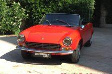 Fiat124Spider_19