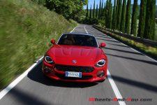 Fiat124Spider_38