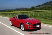 Fiat124Spider_40