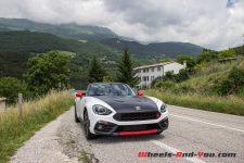 Fiat124Spider_45