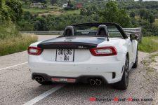 Fiat124Spider_46
