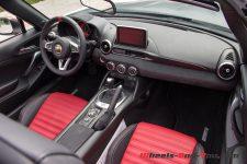 Fiat124Spider_47