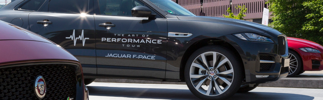 JaguarTour_banner