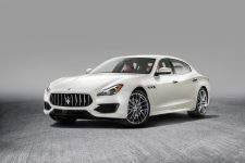 MaseratiQuattroporte_01