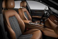 MaseratiQuattroporte_03