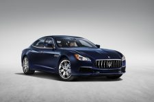 MaseratiQuattroporte_05