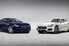 MaseratiQuattroporte_06