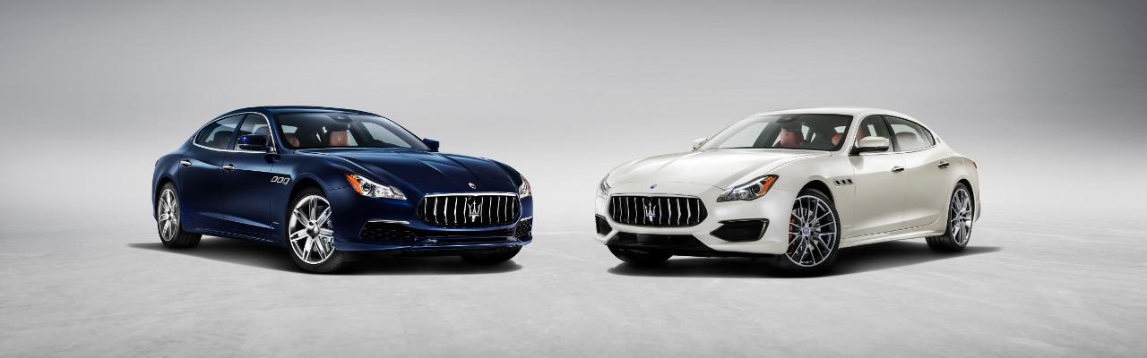 MaseratiQuattroporte_banner
