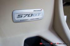 McLaren570GT_01