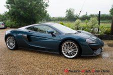 McLaren570GT_06