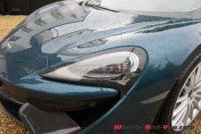 McLaren570GT_07