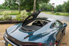 McLaren570GT_09