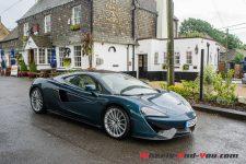 McLaren570GT_10