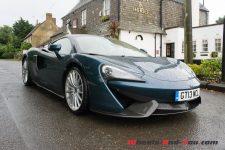 McLaren570GT_11