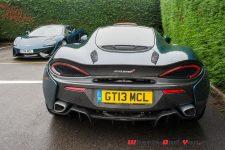 McLaren570GT_12