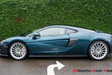 McLaren570GT_14
