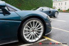 McLaren570GT_15