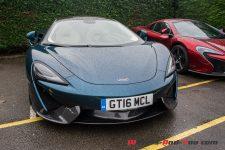 McLaren570GT_16