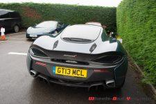 McLaren570GT_18