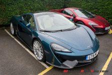 McLaren570GT_20